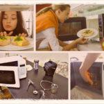 Что делать, если микроволновка работает, но не греет