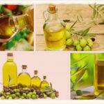 Как принимать оливковое масло для красоты