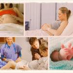 Что делать, если страшно рожать