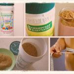 Как принимать сибирскую клетчатку для похудения