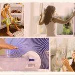 Как охладить комнату в жару без кондиционера