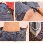 Как растянуть джинсы: 5 способов