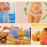 Как ускорить метаболизм для похудения
