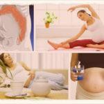 Как избавиться от запора при беременности