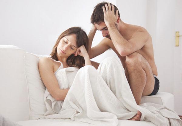 стоит ли прощать измену мужа