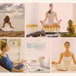 Как самостоятельно научиться медитировать дома