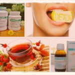 Очищение организма от шлаков и токсинов: рецепты